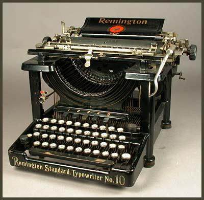 üben online typewriter